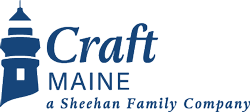 Craft Maine Logo